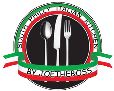 South Philly Kitchen Logo